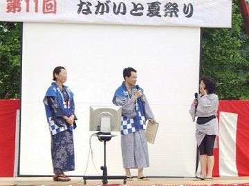 Natsumatsuri_2