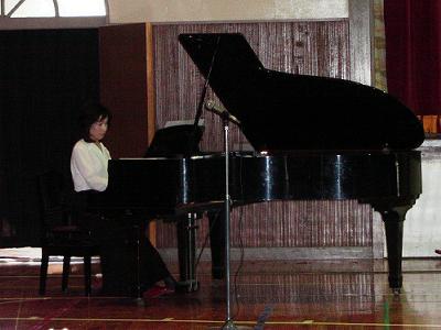 Fureai_piano
