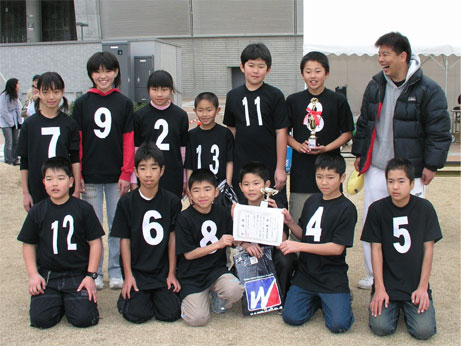 20050103_sensyu