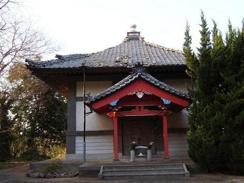 20050322_nokotsudo1
