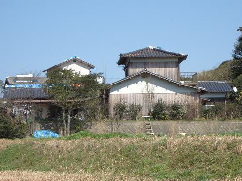 20050322_taku