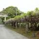 2011-05-02-152940-seiko-epson-corp