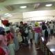 2011-06-11-123035-seiko-epson-corp