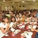 2011-06-11-124107-seiko-epson-corp