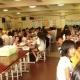 2011-06-11-124128-seiko-epson-corp