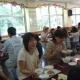 2011-06-11-124221-seiko-epson-corp