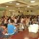 2011-06-11-130317-seiko-epson-corp