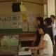 2011-06-11-130338-seiko-epson-corp