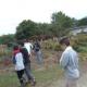 20111028b_photo_8