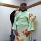 20111203k_23123_003cut