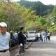 20120915-ajisai-23910_002w600