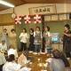 20120917-keiroukai-0001_001w600