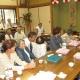 20120917-keiroukai-0003_003w600