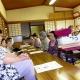 20120917-keiroukai-2w640