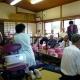 20120917-keiroukai-2w640_2