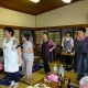 20120917-keiroukai-photo