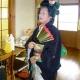 20120917-keiroukai-photo_2