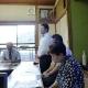 20120917-keiroukai-w640