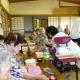 20120917-keiroukai-w640_2