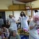 20120917-keiroukai-w640_3