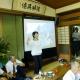 20120917-keiroukai-w640_4