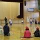 ① 縄跳びIMG_0017-w760