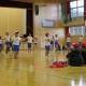 ① 縄跳びIMG_0015-w760