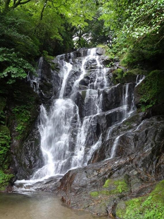 ②-2 滝DSC09339 (2)-v960