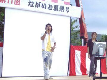 Natsumatsuri_4
