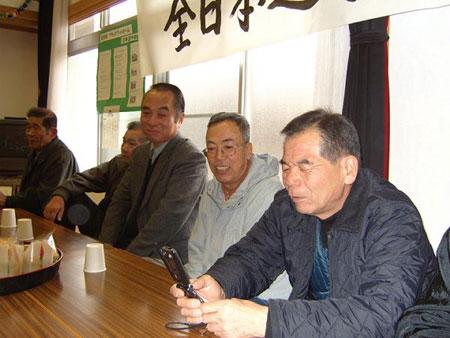 20050110_kucyo