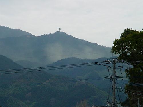 20050322_kafuna