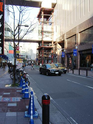 20050322_tenjin