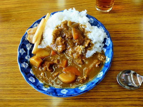 ⑧-00 昼食P1090154 (8)-w600