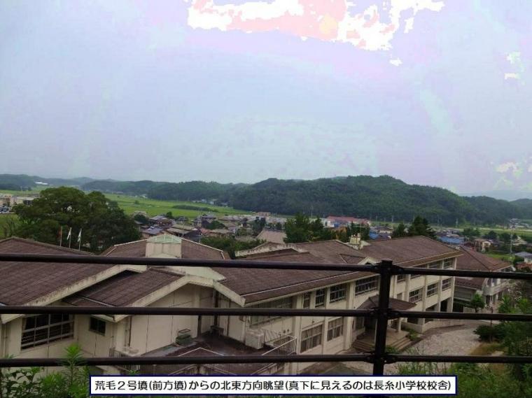 ①DSC00391-resize眺望-w900
